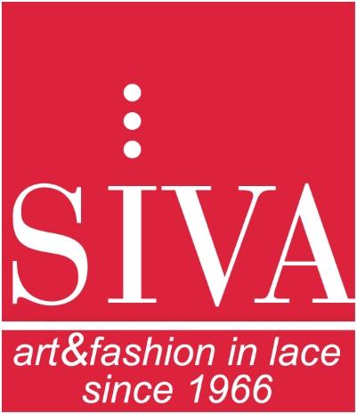 logoSIVA1966-465