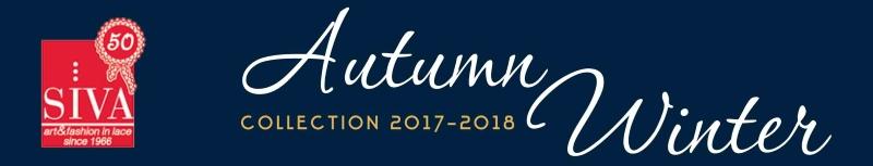 collezione2017-2018
