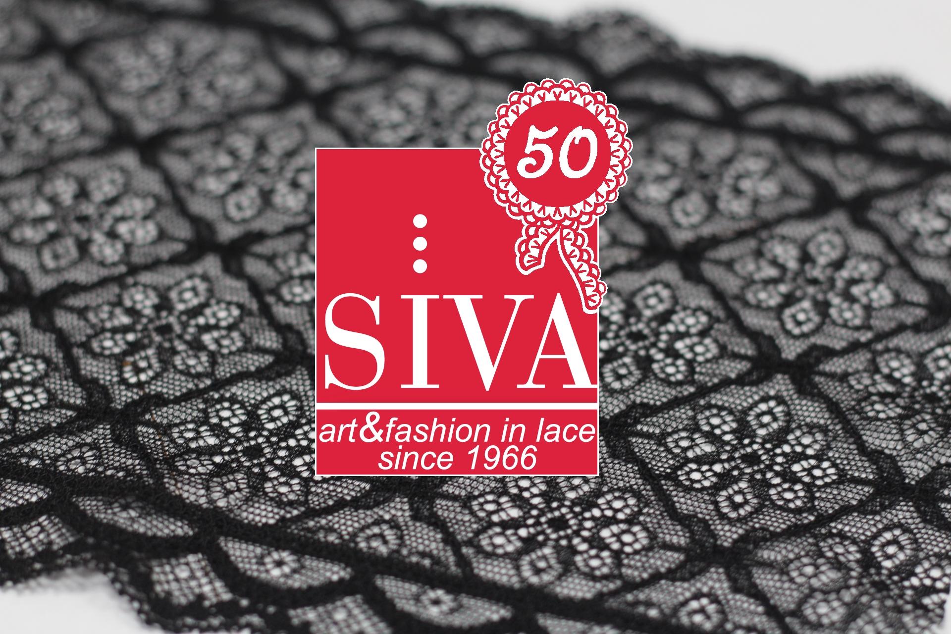 siva50